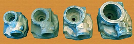 模具的加熱性能對模具加工的重要性