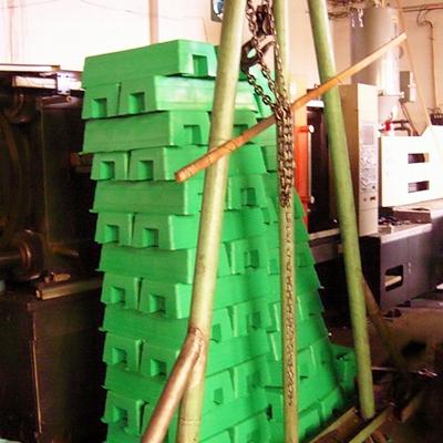 模具注塑制造廠