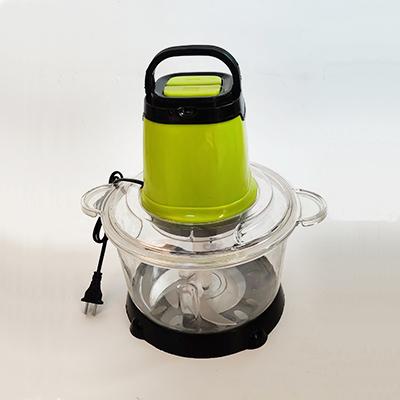 塑料機頭攪拌機